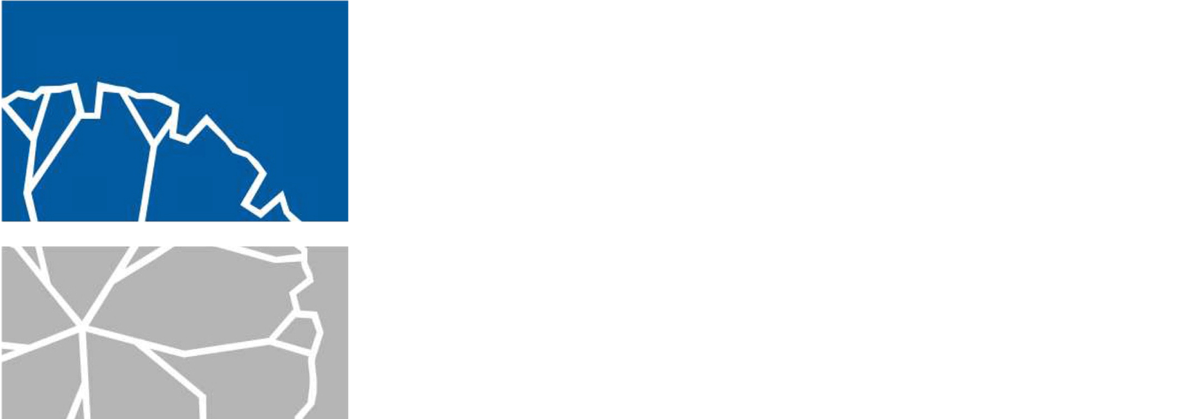 Blades & Goven, LLC.